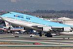Korean Air (4373814965).jpg