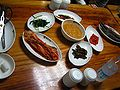 Korean food-Gyeongju-Banchan-03.jpg