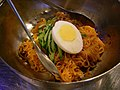 Korean noodles-Bibimmyeon-01.jpg