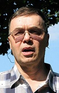 Vladimir Korepin