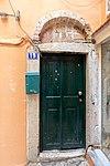 Korfu (GR), Korfu, Altstadt -- 2018 -- 1344.jpg