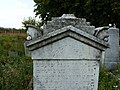 Koronowo - cmentarz ludności żydowskiej - panoramio (23).jpg