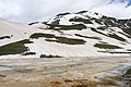 Koruldi Lakes, Svaneti, June, 2018-2.jpg