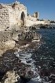Korykos Land Castle 1112.jpg