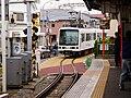 Koshigoe-Sta-Platform-1.jpg