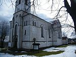Kostel Studánka 08.jpg