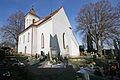 Kostel sv. Václava (Řestoky) 05.JPG