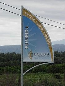 Kouga-Patensie signboard-001.JPG