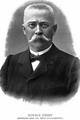 Kovács József (polgármester).png