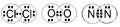 Kovalent bonds.png
