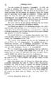 Krafft-Ebing, Fuchs Psychopathia Sexualis 14 018.png