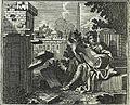 Krauss, Johann Ulrich — Die Verwandlungen des Ovidii — Amphion.jpg