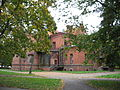 Kreenholmi direktori Karri elamu 14017-3.jpg