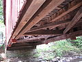Kreigbaum Covered Bridge 9.JPG