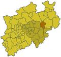 KreisLippstadt.PNG
