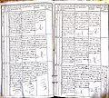 Krekenavos RKB 1849-1858 krikšto metrikų knyga 059.jpg
