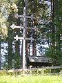 Kreuz Ritten-110.JPG