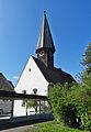 KreuzlngnKRBkirche.jpg