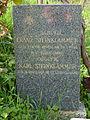 Kriegerdenkmal 47527 FoNo4.JPG