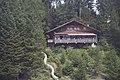 Kriens , Krienseregg, Fräkmüntegg, Pilatus Kulm - Switzerland - panoramio (36).jpg