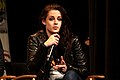 Kristen Stewart (6998776529).jpg