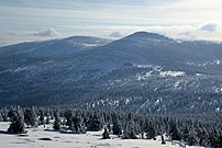 Krkonose mountains in winter 2018 04.jpg