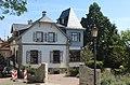 Kronberg im Taunus, Haus Schloßstraße 15.JPG