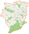 Krzęcin (gmina) location map.png