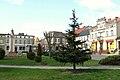 Krzywin square.JPG