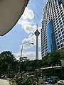 Kuala Lumpur, Federal Territory of Kuala Lumpur, Malaysia - panoramio (13).jpg