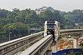 Kuala Lumpur Malaysia Tun-Sambanthan-Monorail-Station-03.jpg