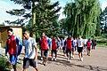 Kubanische Fußballnationalmannschaft 02.jpg