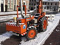 Kubota L245DT double tracktion pic0.JPG