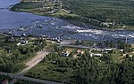 Kukkola - KMB - 16000300023790.jpg