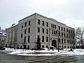 Kulas Hall Baldwin Wallace University.JPG
