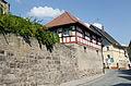 Kulmbach, Kirchwehr 1, 001.jpg