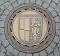 Kulmbach Manhole.jpg