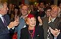 Kulturpreis der Sparkassen-Kulturstiftung Rheinland 2011-5672.jpg