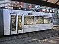 Kumamoto City Tram - panoramio.jpg