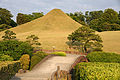 Kumamoto Suizenji-jojuen06n4272.jpg