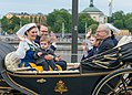 Kungafamiljen på Nationaldagen 2018-2.jpg