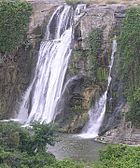 Kuntala-waterfalls1