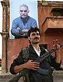 Kurdish YPG Fighter (21163044643).jpg