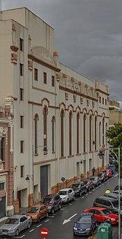 Kursaal Melilla.jpg