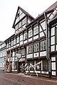 Kurze Straße 12 Göttingen 20180112 002.jpg