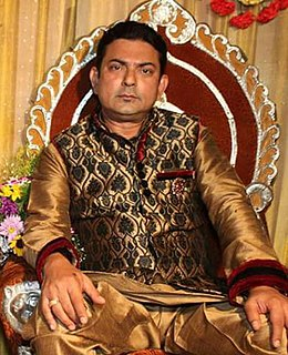 Kushal Chakraborty Bengali actor and film director