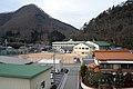 Kuzaki Station 12.jpg