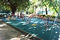 Kwai Fong Estate Playground (2) and Gym Zone (brighter).jpg