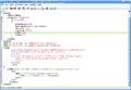 Kwrite Editando Archivo Remoto.png