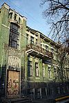 Kyiv, 8 Melnikova str (3).JPG